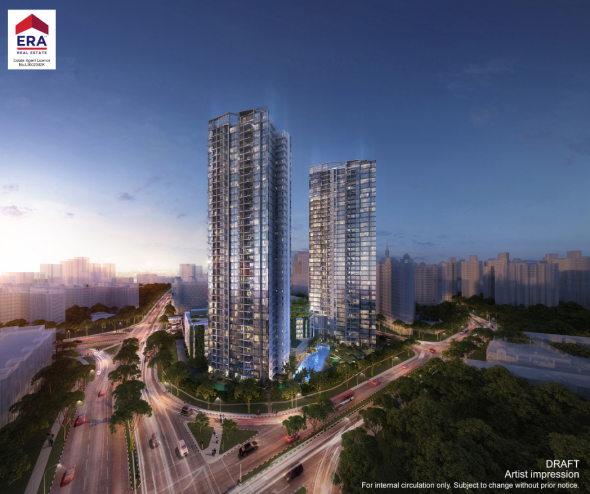 gem_residences_toa_payoh_perspective