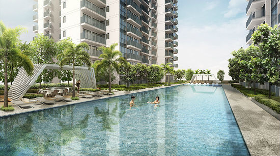 skyvue_bishan_condo_swimming_pool