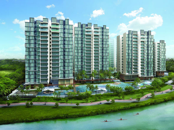 the_terrace_ec_punggol_perspective