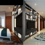 the_hillford_condo_floor_plan_1_bedroom