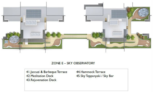 riverbank_fernvale_sengkang_roof_terrace