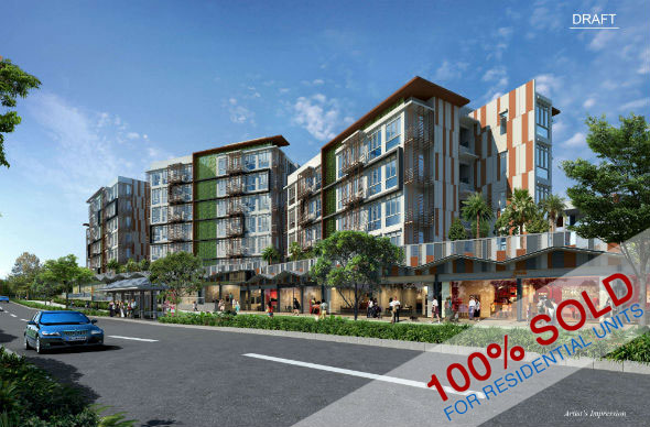 the_hillford_condo_perspective_100_sold