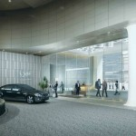 sbf_center_office_space_singapore_cbd_entrance