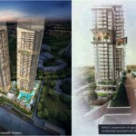 commonwealth_towers_highline_residences_city_fringe_condo_near_mrt