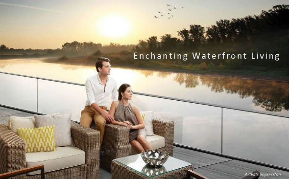 waterfront_faber_lifestyle