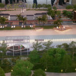the_terrace_ec_punggol_beach_pool