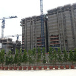 new_launch_condo_uncompleted_projects