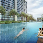 symphony_suites_condo_yishun_clubhouse_pool
