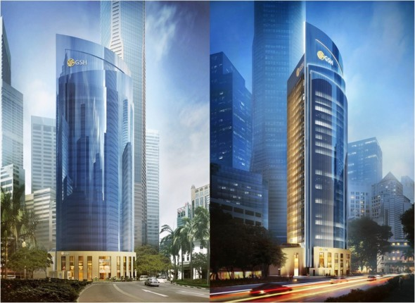 cbd_office_space_raffles_place_gsh_plaza_illustration