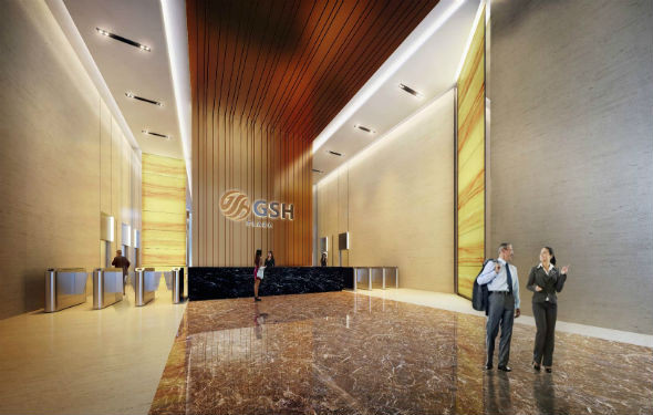 cbd_office_space_raffles_place_gsh_plaza_lobby