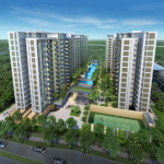 the_vales_ec_anchorvale_ec_perspective