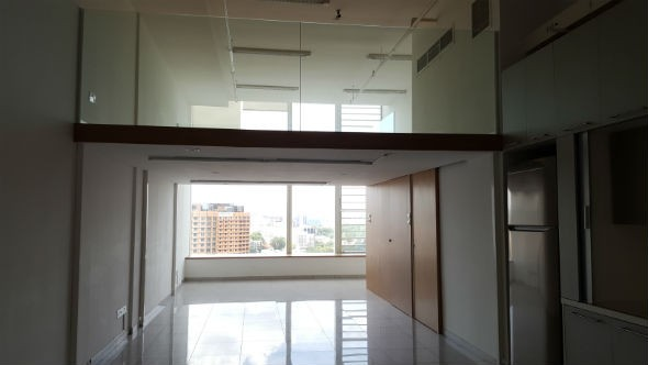 the_central_clarke_quay_office_space_20-83