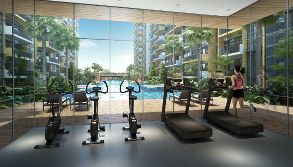 the_vales_ec_anchorvale_ec_gym
