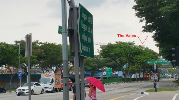 the_vales_ec_anchorvale_site