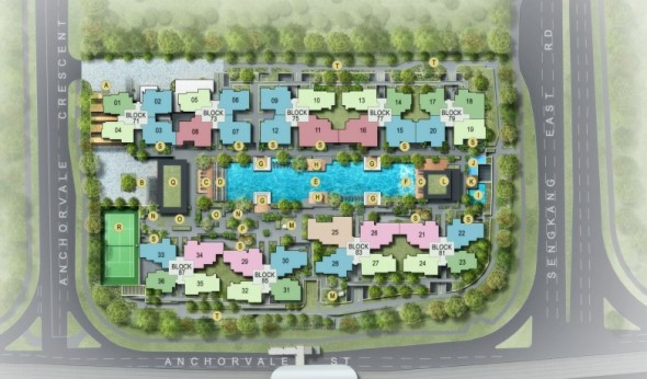 the_vales_ec_anchorvale_site_map