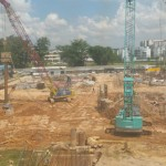 the_brownstone_ec_canberra_mrt_site
