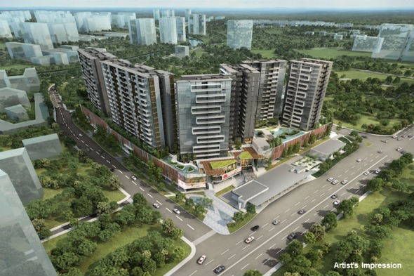the_andrew_residences_potong_pasir_mrt_perspective