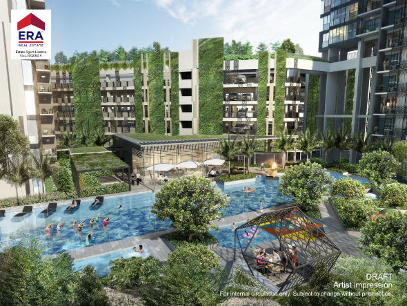 gem_residences_toa_payoh_singapore_condo-perspective