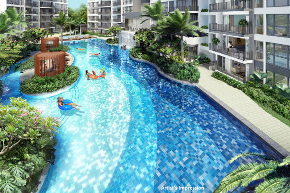 northwave_ec_woodlands_hao_yuan_pool.jpg
