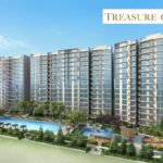 treasure_crest_ec_anchorvale_sengkang_perspective