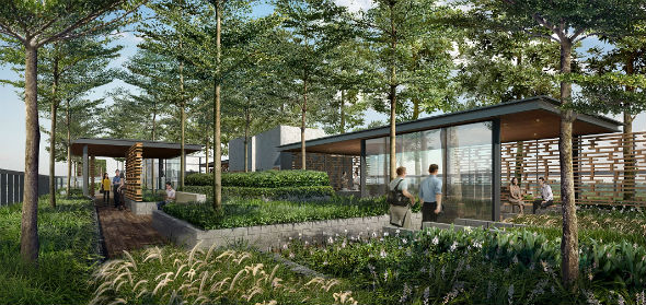 woods_square_office_space_woodlands_pavilions