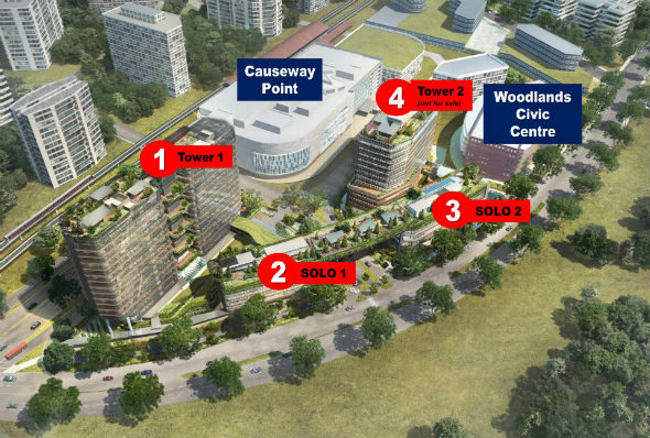 woods_square_office_space_woodlands_site_map