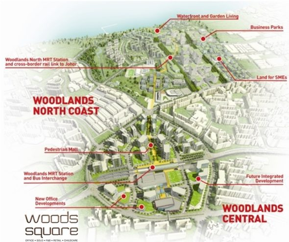woods_square_office_space_woodlands_woodlands_regional_centre