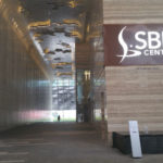 sbf_center_office_space_cbd_office_logo
