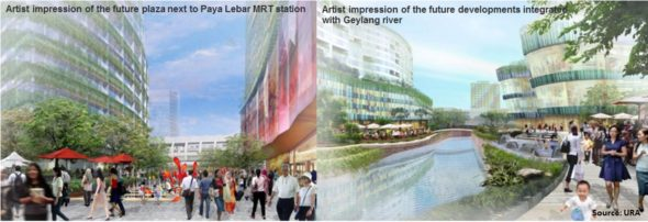 paya_lebar_quarter_mixed_development