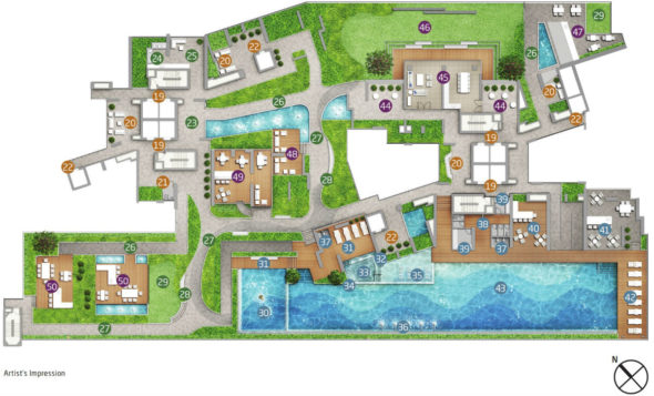 queens_peak_condo_near_queenstown_mrt_site_plan_level7
