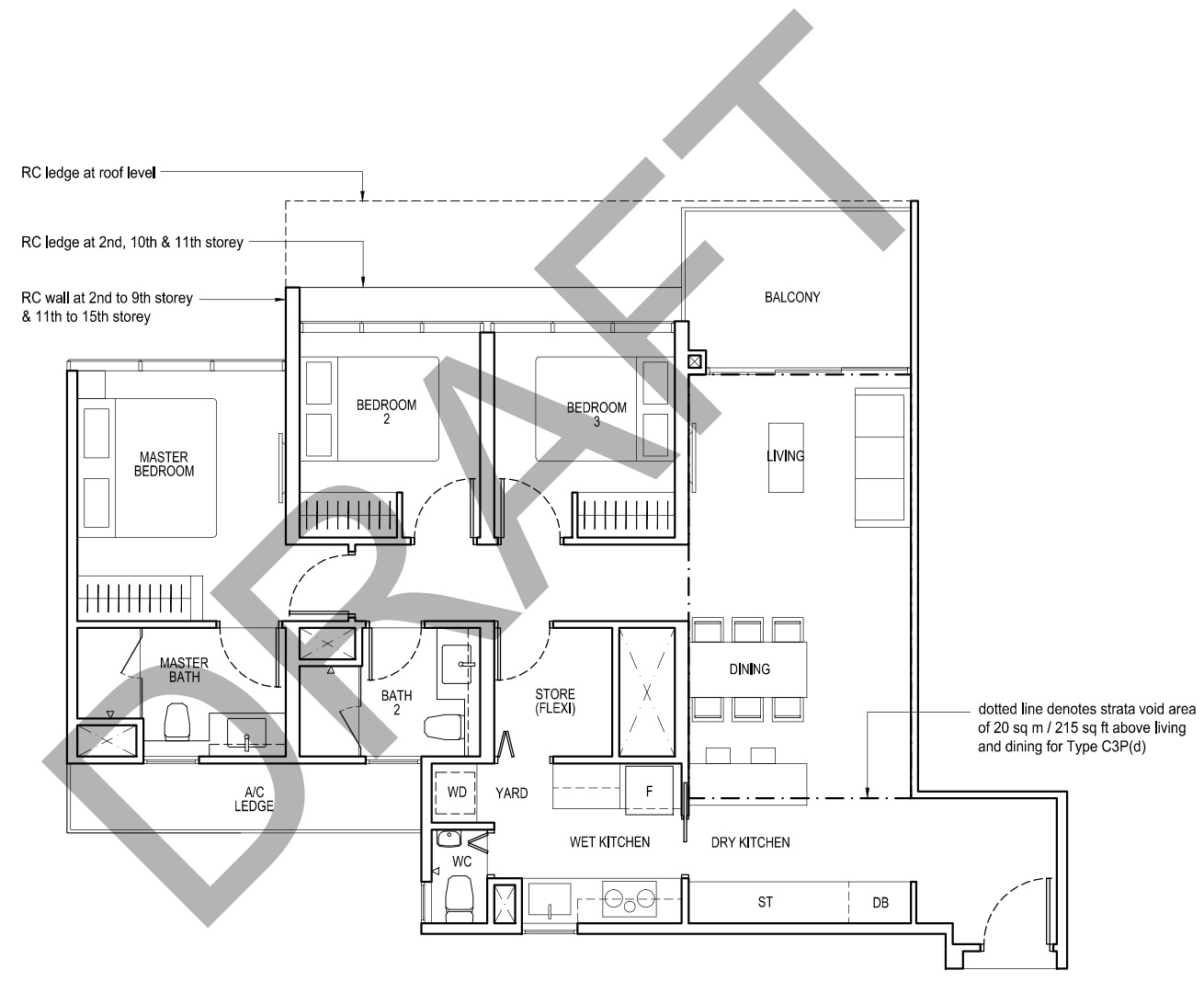 20x20 master bedroom floor plan 20 215 20 master bedroom floor plan thefloors co 17969